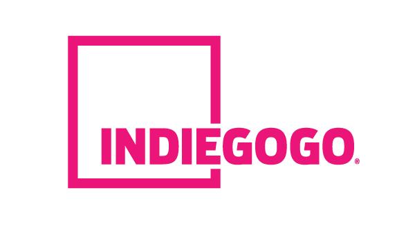 Chefwechsel bei Indiegogo