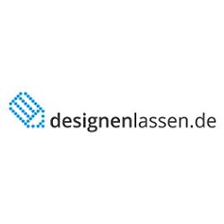 designenlassen.de Logo